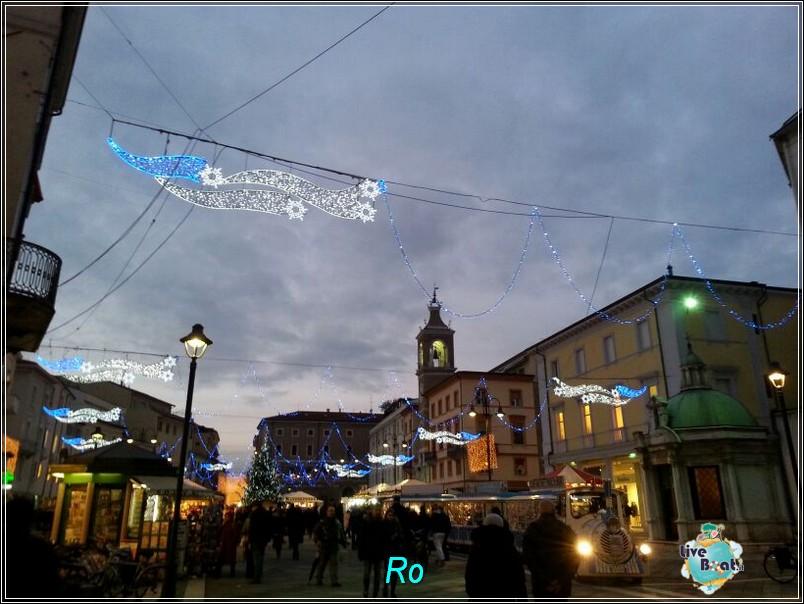 Natale 2013 le nostre foto ed emozioni-img-20131230-wa0015-jpg