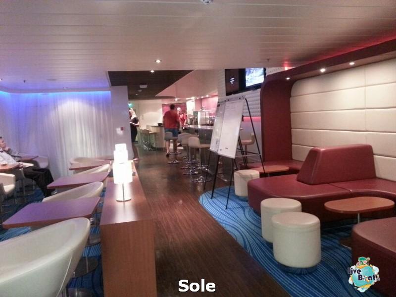 2013/12/29 navigazione Norwegian Epic-12-norwegian-epic-navigazione-diretta-liveboat-crociere-jpg