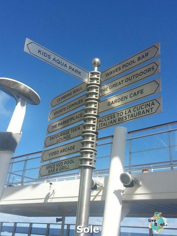 2013/12/30 navigazione Norwegian Epic-3-norwegian-epic-navigazione-diretta-liveboat-crociere-jpg