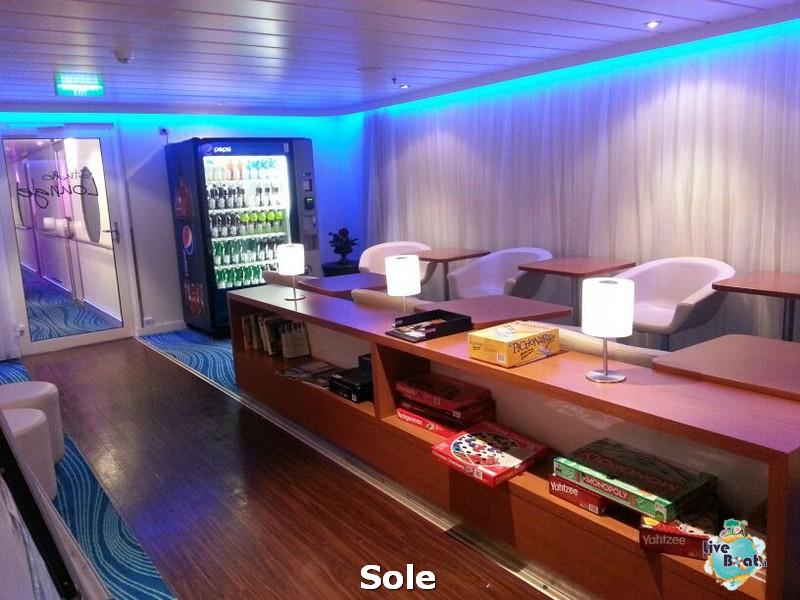 2013/12/30 navigazione Norwegian Epic-31-norwegian-epic-navigazione-diretta-liveboat-crociere-jpg