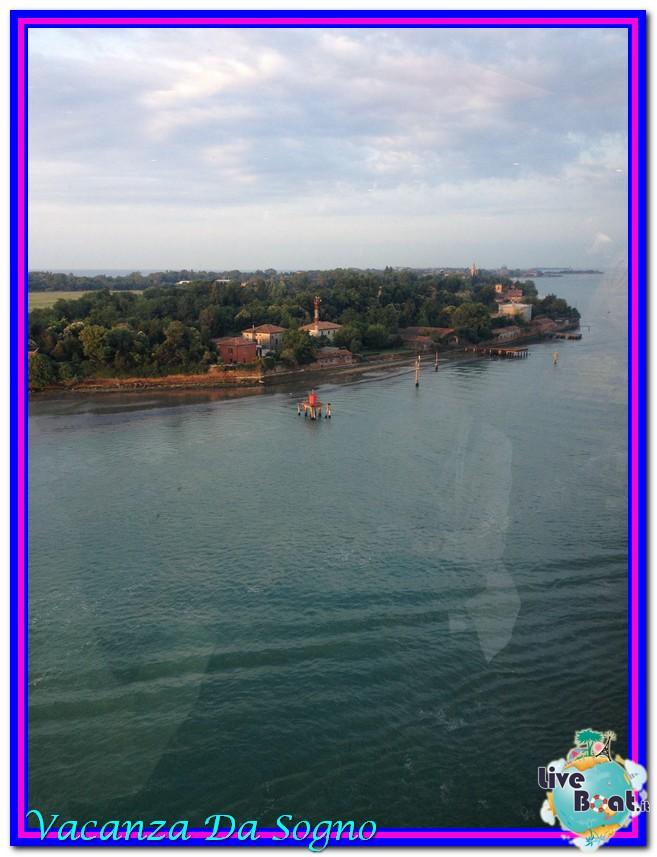 08/07/2013 MSC Fantasia-Viaggio ad Atlantide-msc-fantasia-viaggio-atlantide245-jpg