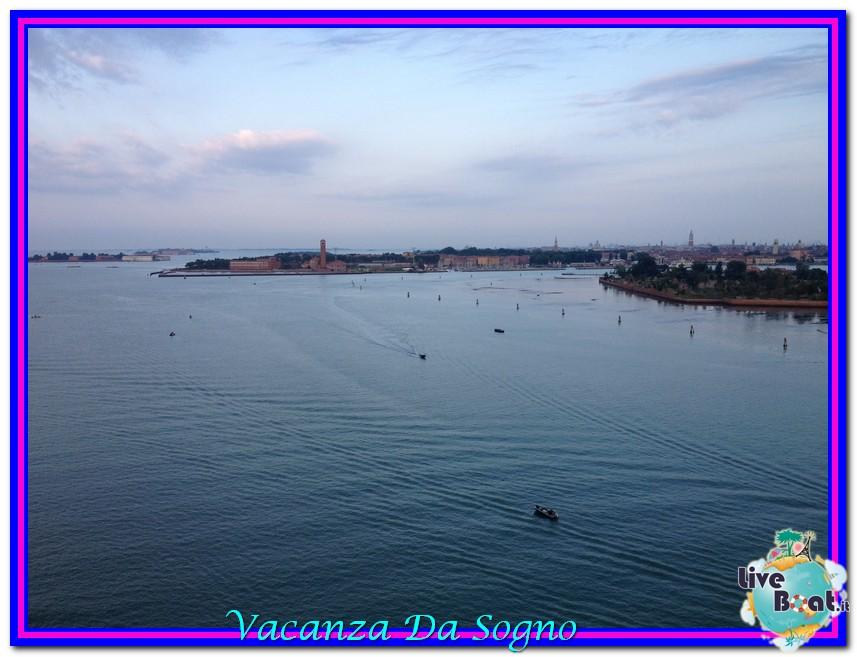 08/07/2013 MSC Fantasia-Viaggio ad Atlantide-msc-fantasia-viaggio-atlantide247-jpg