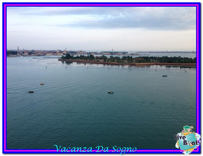08/07/2013 MSC Fantasia-Viaggio ad Atlantide-msc-fantasia-viaggio-atlantide248-jpg