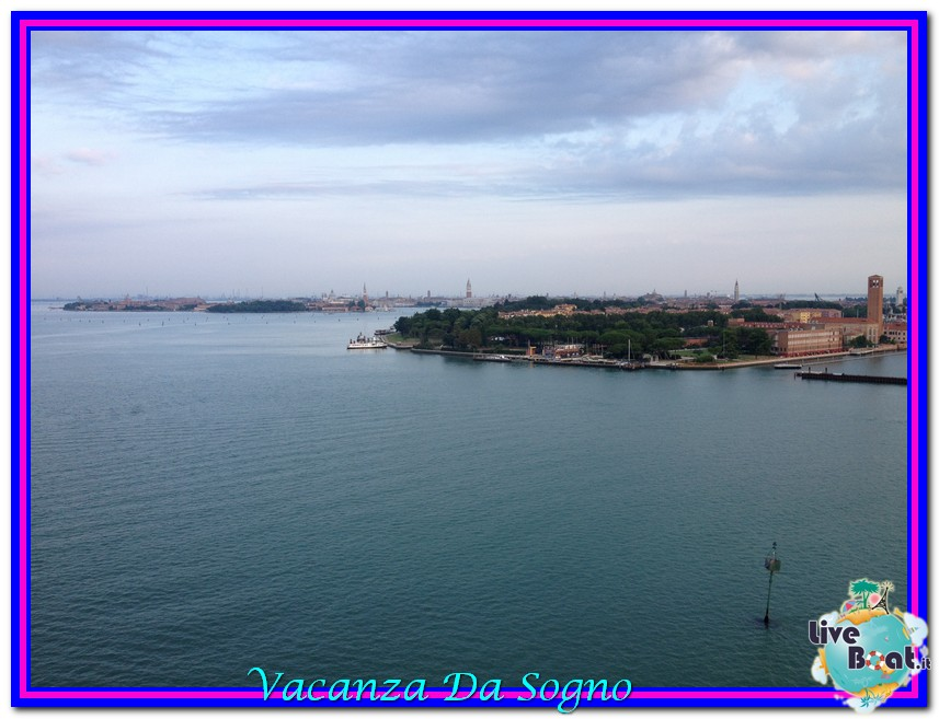 08/07/2013 MSC Fantasia-Viaggio ad Atlantide-msc-fantasia-viaggio-atlantide250-jpg