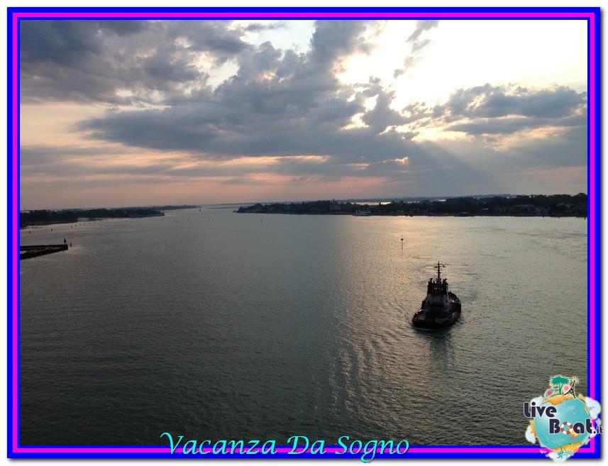 08/07/2013 MSC Fantasia-Viaggio ad Atlantide-msc-fantasia-viaggio-atlantide252-jpg