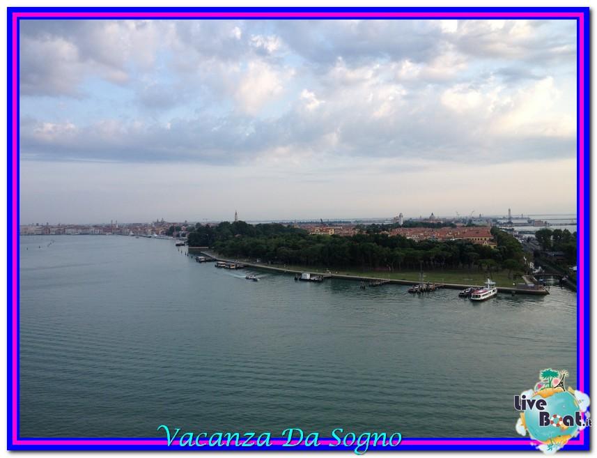 08/07/2013 MSC Fantasia-Viaggio ad Atlantide-msc-fantasia-viaggio-atlantide253-jpg