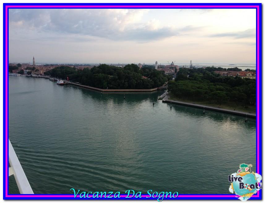 08/07/2013 MSC Fantasia-Viaggio ad Atlantide-msc-fantasia-viaggio-atlantide255-jpg