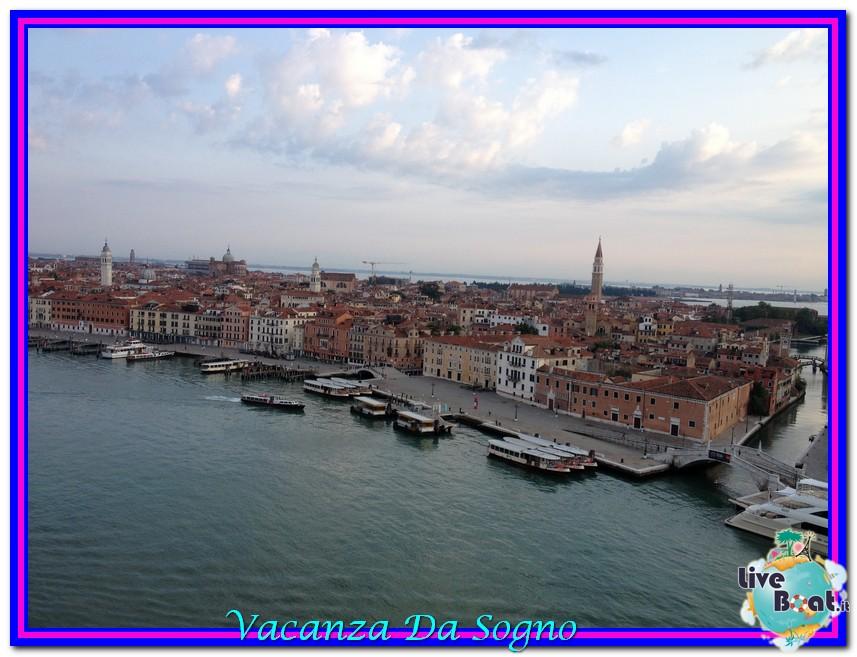 08/07/2013 MSC Fantasia-Viaggio ad Atlantide-msc-fantasia-viaggio-atlantide262-jpg