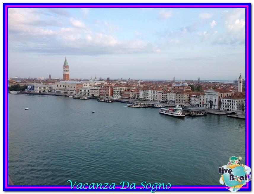 08/07/2013 MSC Fantasia-Viaggio ad Atlantide-msc-fantasia-viaggio-atlantide263-jpg