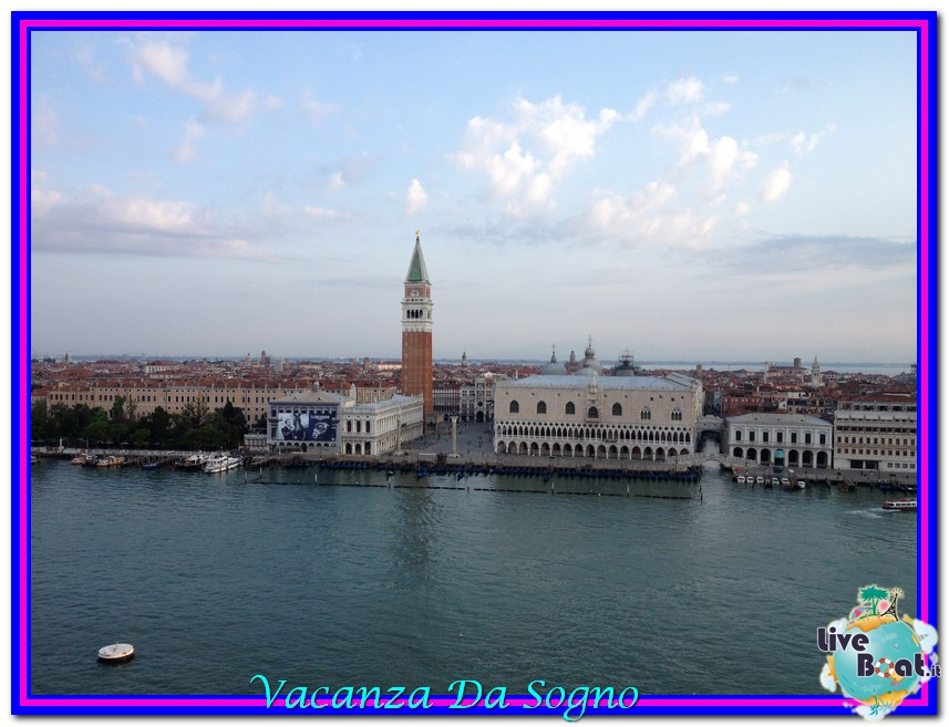 08/07/2013 MSC Fantasia-Viaggio ad Atlantide-msc-fantasia-viaggio-atlantide266-jpg