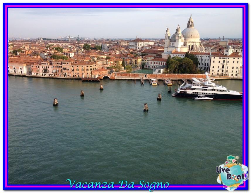 08/07/2013 MSC Fantasia-Viaggio ad Atlantide-msc-fantasia-viaggio-atlantide268-jpg