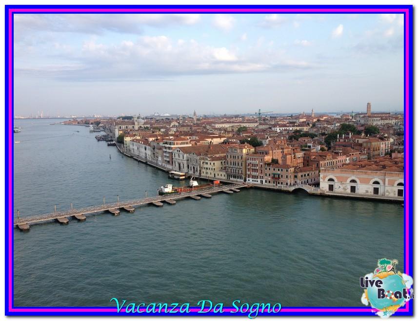 08/07/2013 MSC Fantasia-Viaggio ad Atlantide-msc-fantasia-viaggio-atlantide270-jpg