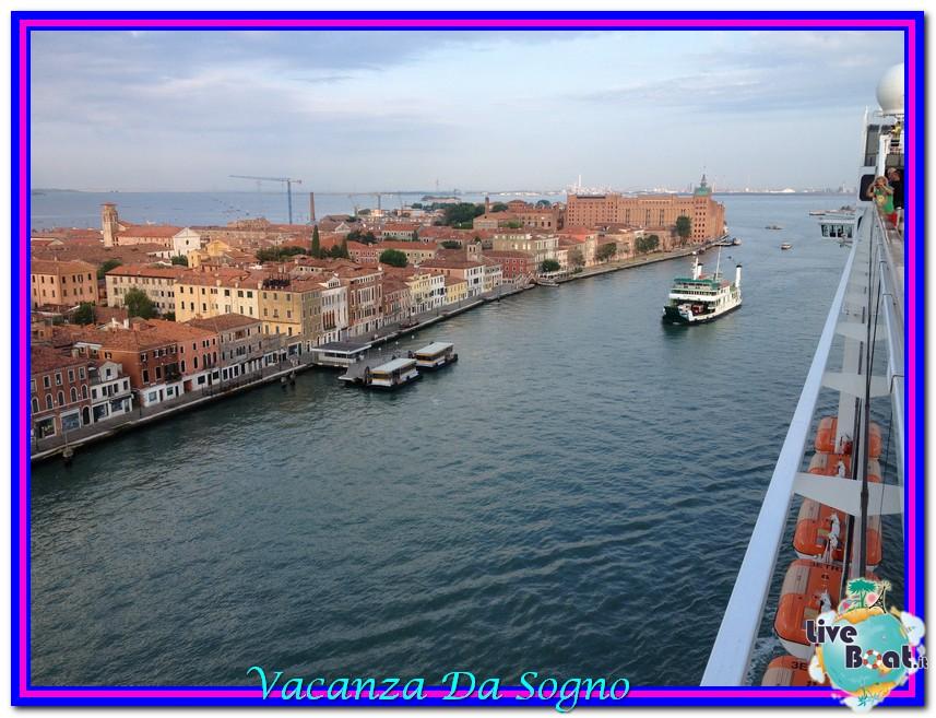 08/07/2013 MSC Fantasia-Viaggio ad Atlantide-msc-fantasia-viaggio-atlantide273-jpg