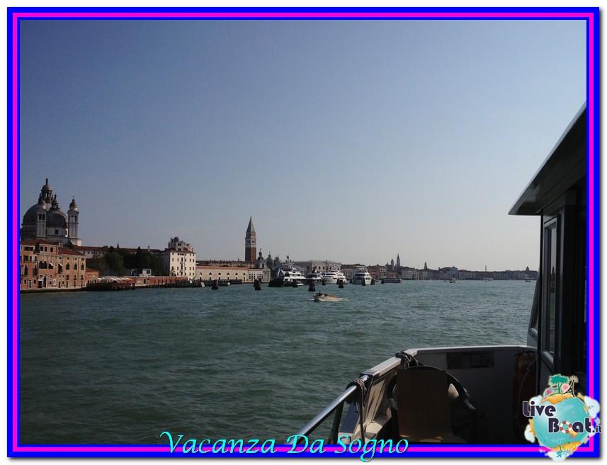 08/07/2013 MSC Fantasia-Viaggio ad Atlantide-msc-fantasia-viaggio-atlantide282-jpg