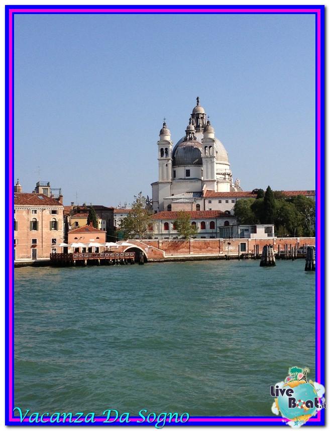 08/07/2013 MSC Fantasia-Viaggio ad Atlantide-msc-fantasia-viaggio-atlantide283-jpg