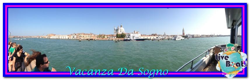 08/07/2013 MSC Fantasia-Viaggio ad Atlantide-msc-fantasia-viaggio-atlantide285-jpg