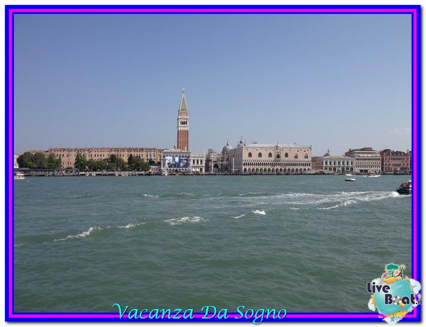 08/07/2013 MSC Fantasia-Viaggio ad Atlantide-msc-fantasia-viaggio-atlantide286-jpg