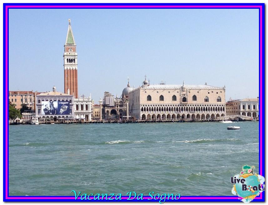 08/07/2013 MSC Fantasia-Viaggio ad Atlantide-msc-fantasia-viaggio-atlantide287-jpg