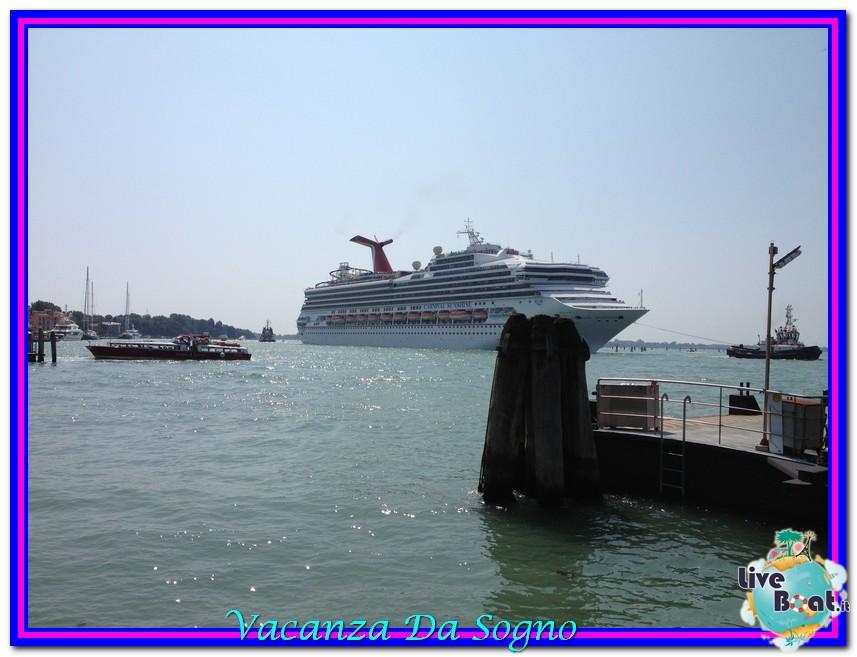 08/07/2013 MSC Fantasia-Viaggio ad Atlantide-msc-fantasia-viaggio-atlantide309-jpg
