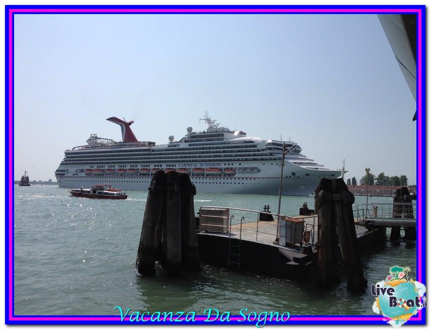 08/07/2013 MSC Fantasia-Viaggio ad Atlantide-msc-fantasia-viaggio-atlantide310-jpg