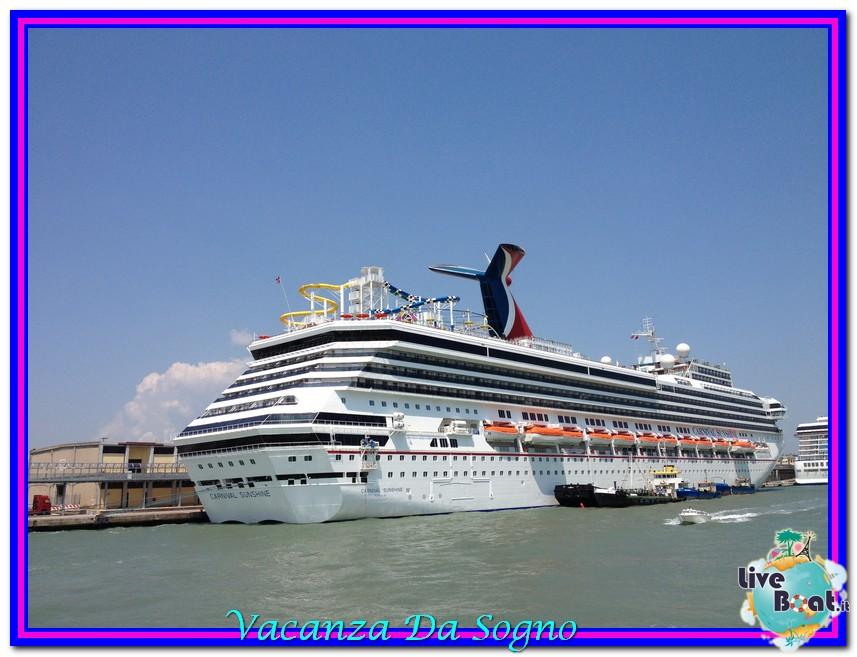 08/07/2013 MSC Fantasia-Viaggio ad Atlantide-msc-fantasia-viaggio-atlantide318-jpg