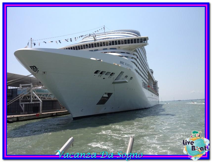 08/07/2013 MSC Fantasia-Viaggio ad Atlantide-msc-fantasia-viaggio-atlantide319-jpg