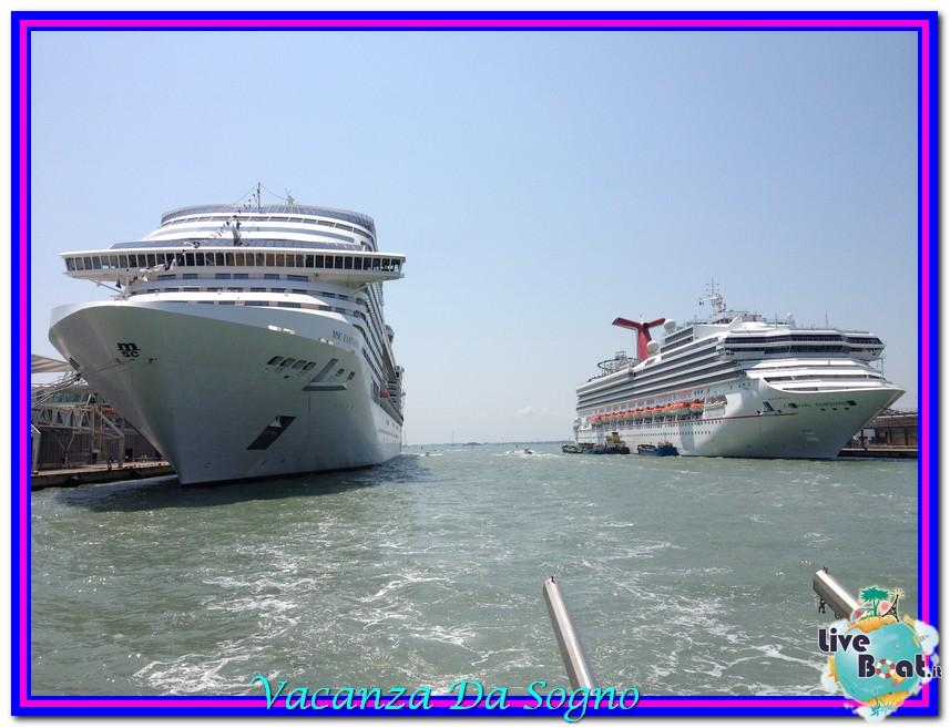 08/07/2013 MSC Fantasia-Viaggio ad Atlantide-msc-fantasia-viaggio-atlantide320-jpg