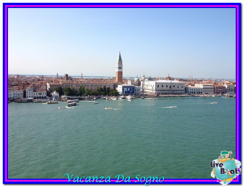 08/07/2013 MSC Fantasia-Viaggio ad Atlantide-msc-fantasia-viaggio-atlantide321-jpg