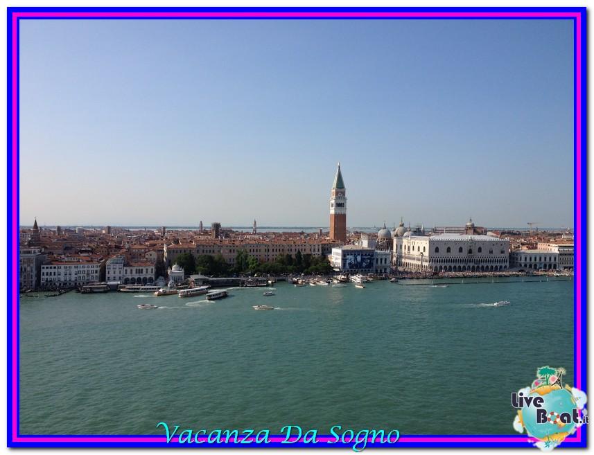 08/07/2013 MSC Fantasia-Viaggio ad Atlantide-msc-fantasia-viaggio-atlantide322-jpg