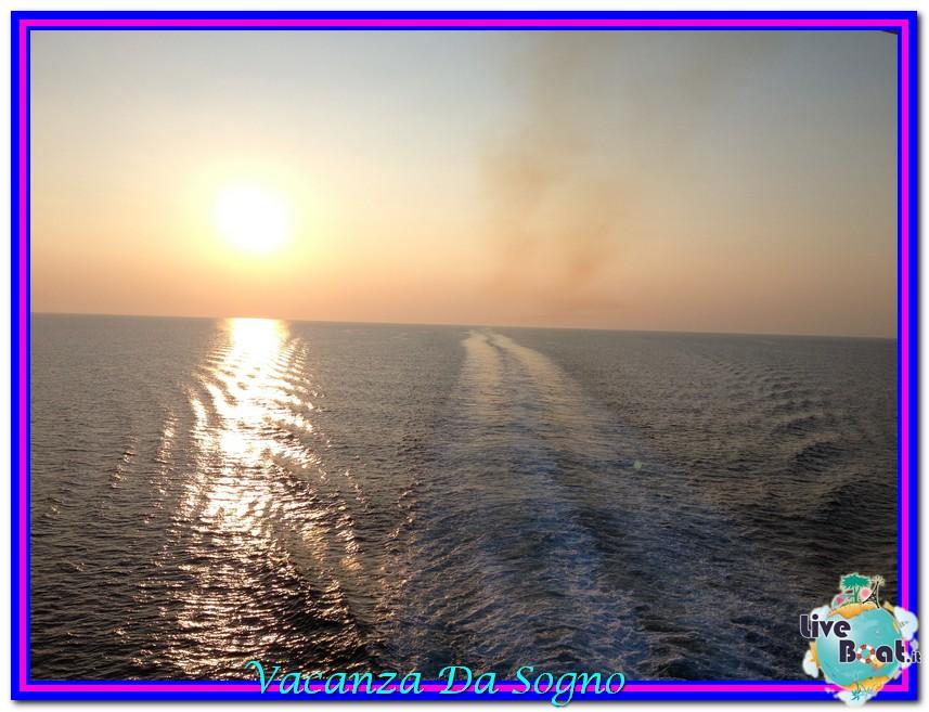 08/07/2013 MSC Fantasia-Viaggio ad Atlantide-msc-fantasia-viaggio-atlantide324-jpg