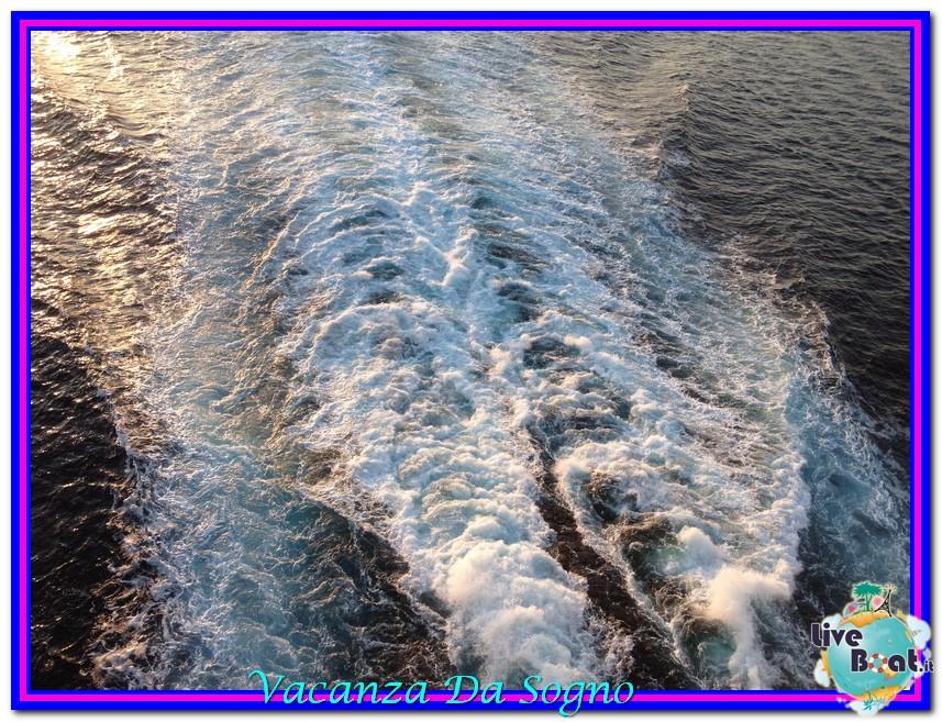 08/07/2013 MSC Fantasia-Viaggio ad Atlantide-msc-fantasia-viaggio-atlantide325-jpg