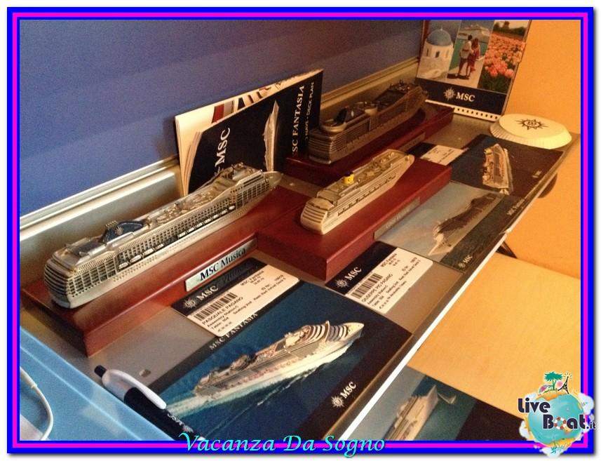 Modellini di navi da crociera-modellini-nave-crociera-1-jpg