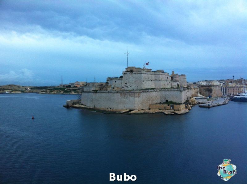 2013/12/31 Malta - La Valletta-3-costa-deliziosa-malta-diretta-liveboat-crociere-jpg