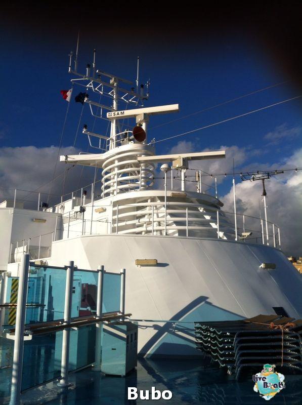 2013/12/31 Malta - La Valletta-4-costa-deliziosa-malta-diretta-liveboat-crociere-jpg