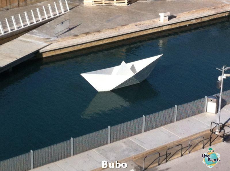 2013/12/31 Malta - La Valletta-12-costa-deliziosa-malta-diretta-liveboat-crociere-jpg