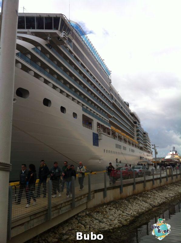2013/12/31 Malta - La Valletta-13-costa-deliziosa-malta-diretta-liveboat-crociere-jpg