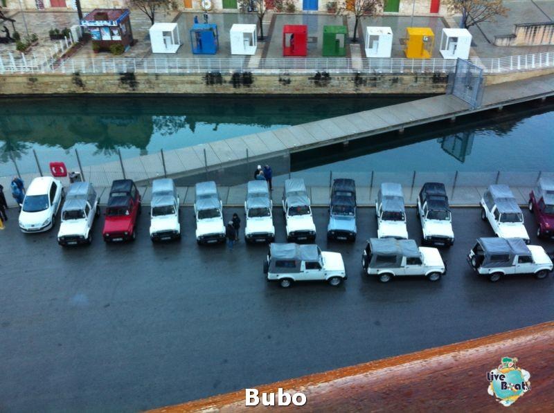 2013/12/31 Malta - La Valletta-15-costa-deliziosa-malta-diretta-liveboat-crociere-jpg