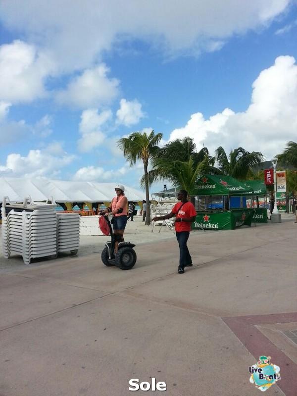 2013/12/31 St. Maarten (Antille Olandesi)-3-nrwegian-epic-st-maarten-diretta-liveboat-crociere-jpg