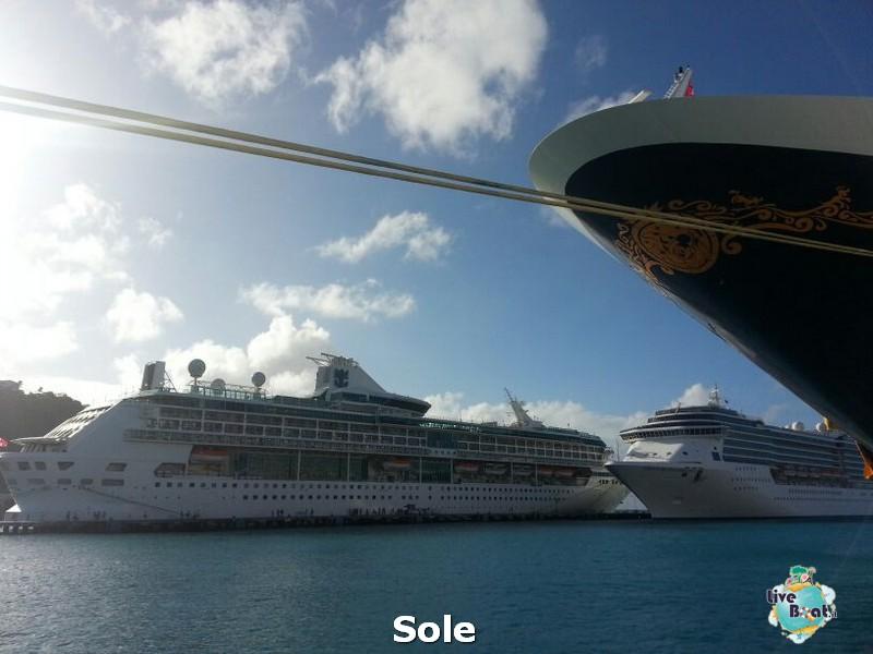 2013/12/31 St. Maarten (Antille Olandesi)-4-nrwegian-epic-st-maarten-diretta-liveboat-crociere-jpg