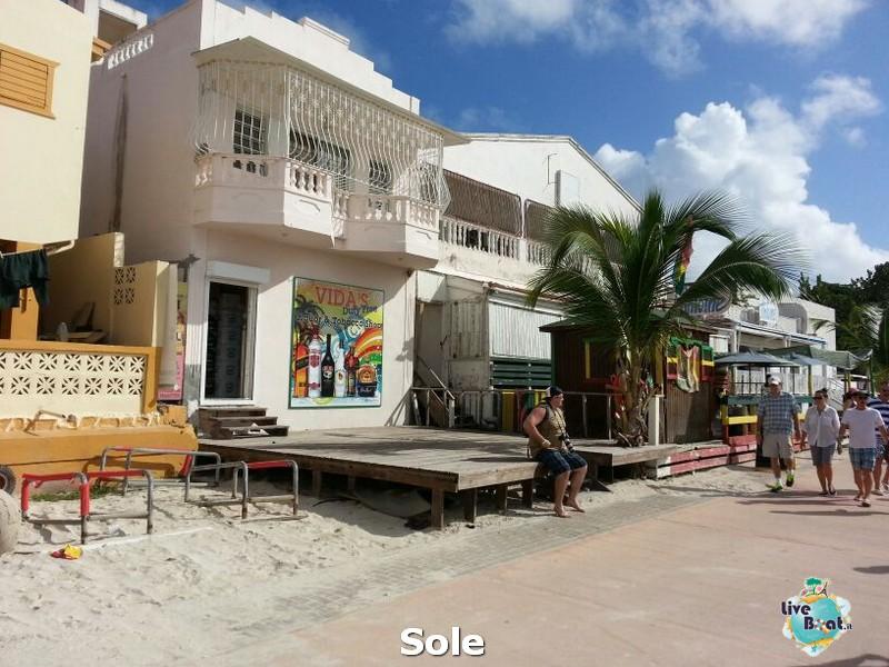 2013/12/31 St. Maarten (Antille Olandesi)-5-nrwegian-epic-st-maarten-diretta-liveboat-crociere-jpg