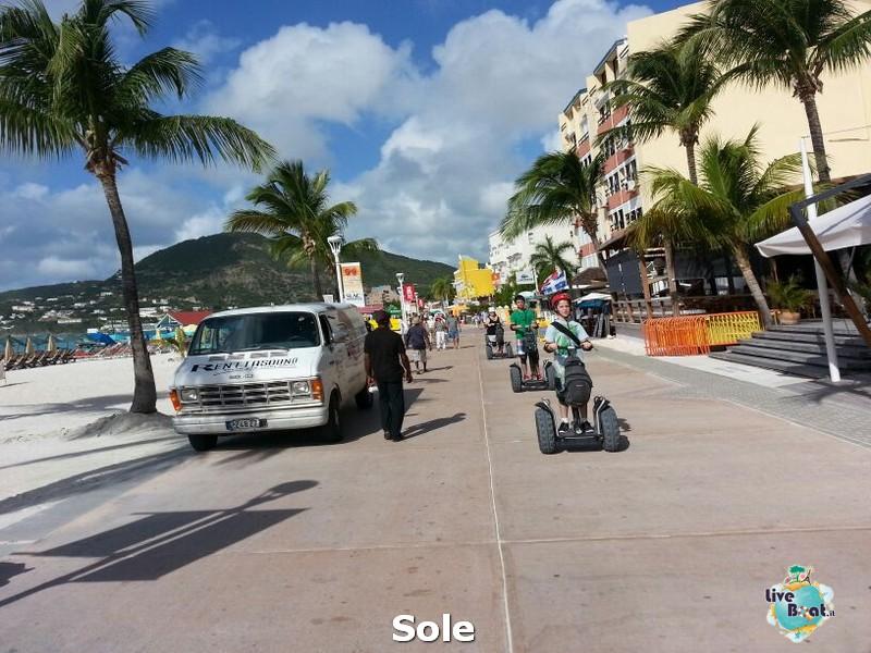 2013/12/31 St. Maarten (Antille Olandesi)-9-nrwegian-epic-st-maarten-diretta-liveboat-crociere-jpg