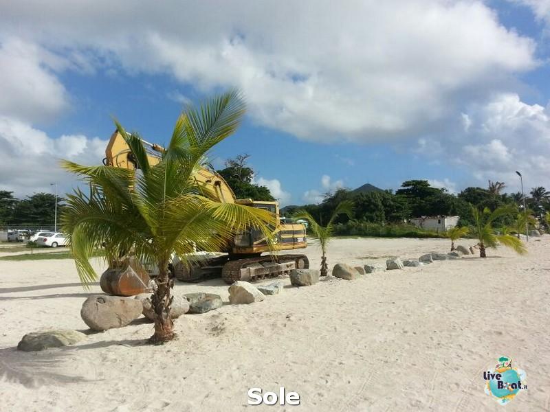 2013/12/31 St. Maarten (Antille Olandesi)-10-nrwegian-epic-st-maarten-diretta-liveboat-crociere-jpg