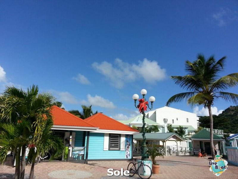 2013/12/31 St. Maarten (Antille Olandesi)-11-nrwegian-epic-st-maarten-diretta-liveboat-crociere-jpg
