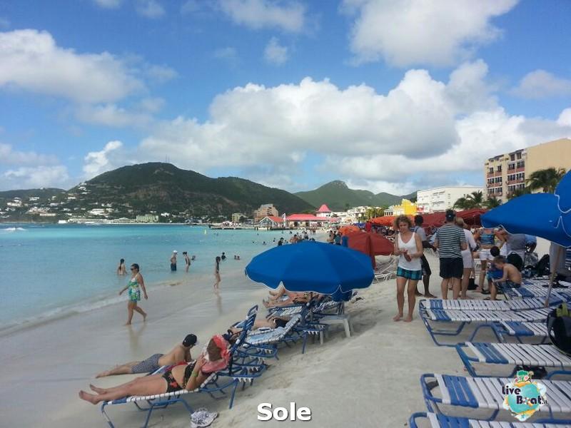 2013/12/31 St. Maarten (Antille Olandesi)-12-nrwegian-epic-st-maarten-diretta-liveboat-crociere-jpg