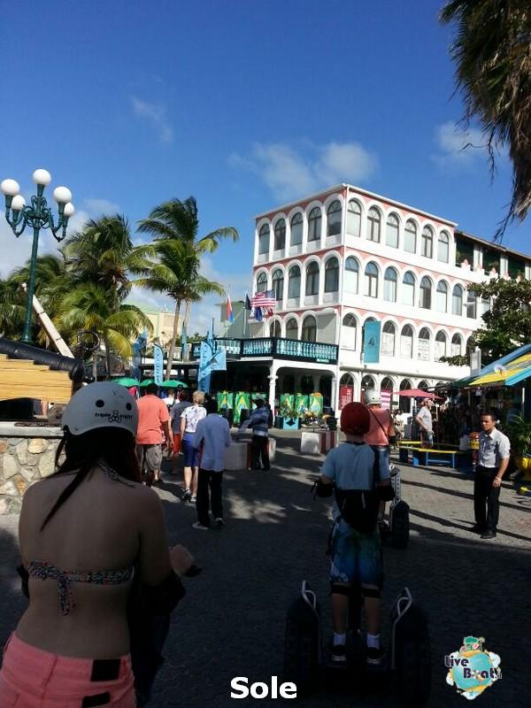 2013/12/31 St. Maarten (Antille Olandesi)-15-nrwegian-epic-st-maarten-diretta-liveboat-crociere-jpg