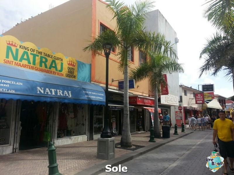 2013/12/31 St. Maarten (Antille Olandesi)-19-nrwegian-epic-st-maarten-diretta-liveboat-crociere-jpg