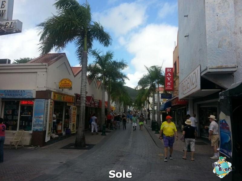2013/12/31 St. Maarten (Antille Olandesi)-21-nrwegian-epic-st-maarten-diretta-liveboat-crociere-jpg