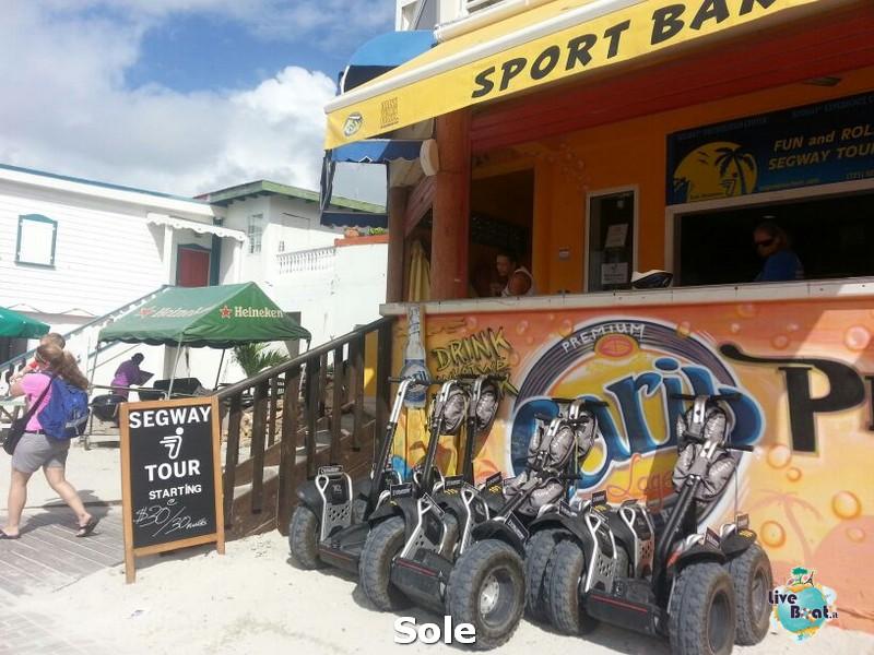 2013/12/31 St. Maarten (Antille Olandesi)-24-nrwegian-epic-st-maarten-diretta-liveboat-crociere-jpg