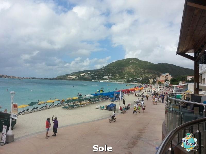 2013/12/31 St. Maarten (Antille Olandesi)-26-nrwegian-epic-st-maarten-diretta-liveboat-crociere-jpg