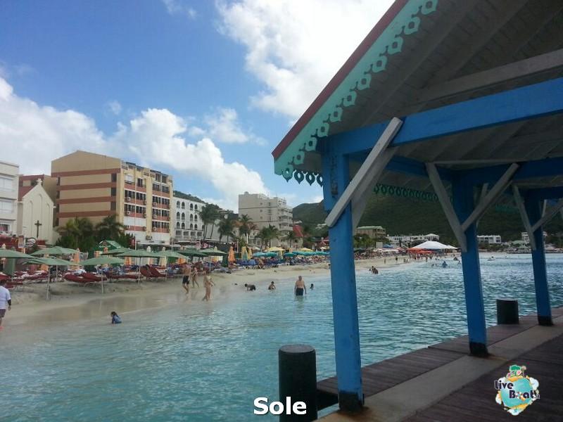 2013/12/31 St. Maarten (Antille Olandesi)-27-nrwegian-epic-st-maarten-diretta-liveboat-crociere-jpg